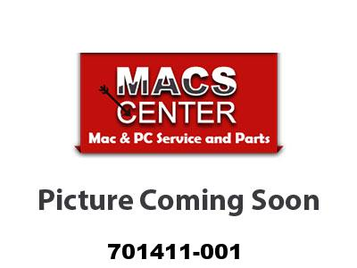 HP Pro 3515 Microtower PC: macscenter com